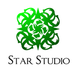 Logo for wedding and potrait studio - Entry #8