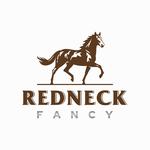 Redneck Fancy Logo - Entry #187