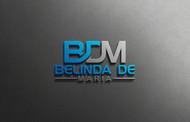 Belinda De Maria Logo - Entry #83