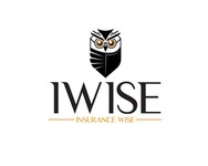 iWise Logo - Entry #494