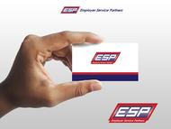 Employer Service Partners Logo - Entry #49