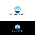 KP Aircraft Logo - Entry #409