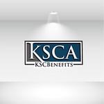 KSCBenefits Logo - Entry #426