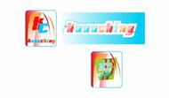 KaaaChing! Logo - Entry #244