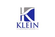 Klein Investment Advisors Logo - Entry #4