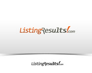 ListingResults!com Logo - Entry #353