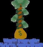 Wealth Preservation,llc Logo - Entry #351