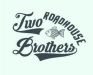 Two Brothers Roadhouse Logo - Entry #22