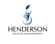 Henderson Wealth Management Logo - Entry #4