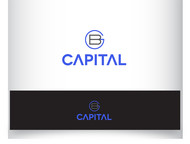 BG Capital LLC Logo - Entry #94