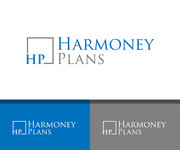 Harmoney Plans Logo - Entry #216