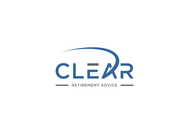 Clear Retirement Advice Logo - Entry #31