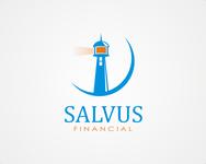 Salvus Financial Logo - Entry #78