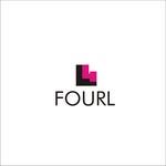 Four love Logo - Entry #140
