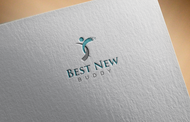 Best New Buddy  Logo - Entry #47
