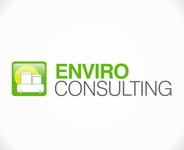 Enviro Consulting Logo - Entry #281