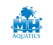 MH Aquatics Logo - Entry #31