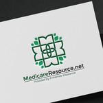 MedicareResource.net Logo - Entry #248