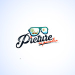 Picture in Paradise Logo - Entry #38