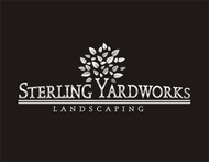 Sterling Yardworks Logo - Entry #105