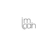 im.loan Logo - Entry #626
