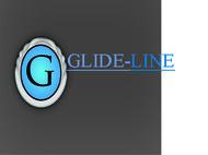 Glide-Line Logo - Entry #181