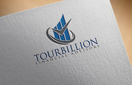 Tourbillion Financial Advisors Logo - Entry #83