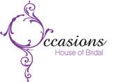 Bridal Boutique Needs Feminine Logo - Entry #39