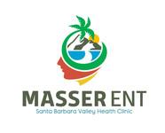 MASSER ENT Logo - Entry #260