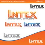 International Extrusions, Inc. Logo - Entry #65