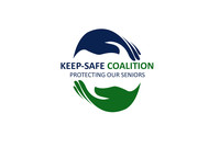 KEEP-SAFE Coalition Logo - Entry #20