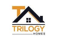 TRILOGY HOMES Logo - Entry #218