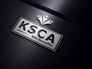 KSCBenefits Logo - Entry #458