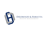 DiLorenzo & Barletta Wealth Management Logo - Entry #167