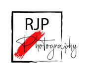 Rachael Jo Photography Logo - Entry #185