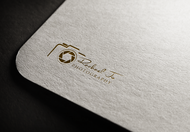 Rachael Jo Photography Logo - Entry #349