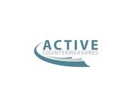 Active Countermeasures Logo - Entry #68