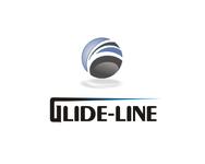 Glide-Line Logo - Entry #144