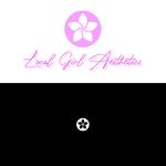 Local Girl Aesthetics Logo - Entry #123