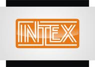 International Extrusions, Inc. Logo - Entry #103