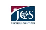 jcs financial solutions Logo - Entry #360