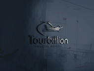 Tourbillion Financial Advisors Logo - Entry #266