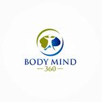 Body Mind 360 Logo - Entry #66