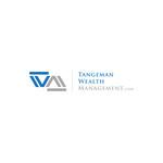 Tangemanwealthmanagement.com Logo - Entry #158