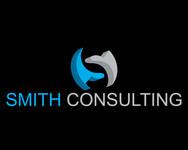 Smith Consulting Logo - Entry #88