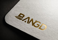 BANGD Logo - Entry #17