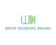 Wright Diagnostic Imaging Logo - Entry #33