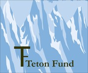 Teton Fund Acquisitions Inc Logo - Entry #110