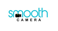 Smooth Camera Logo - Entry #168