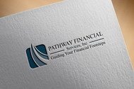 Pathway Financial Services, Inc Logo - Entry #451
